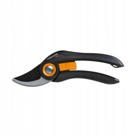 Sekator nożycowy Fiskars – P32 Solid