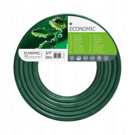 Wąż ogrodowy Cellfast ECONOMIC 3/4″ – 30 mb