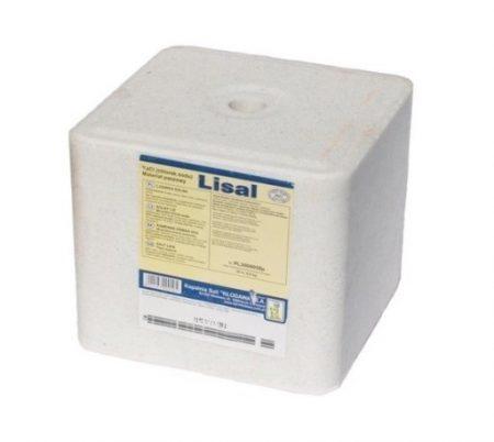 Lizawka Solna LISAL (biała) 10kg – materiał paszowy